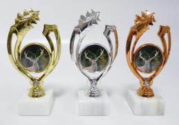 Jelen trofeje P95-830-L152 - zvětšit obrázek