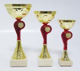 Střelci poháry 2938-A55 - zvětšit obrázek