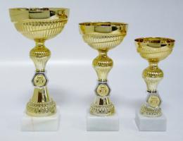 Triatlon poháry 2974-74 - zvětšit obrázek