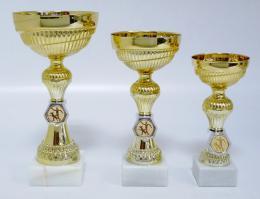 Agility poháry 2974-166 - zvětšit obrázek
