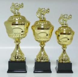 Fotbal poháry 2976-P006 - zvětšit obrázek