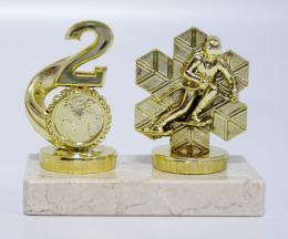 Sjezd trofej P002-044-654 - zvětšit obrázek