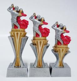 Tanec trofeje FX039-103-1 - zvětšit obrázek