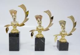 Karty trofeje 44-P018 - zvětšit obrázek