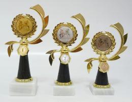 Florbal trofeje 46-165 - zvětšit obrázek