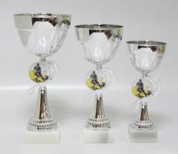 Hasiči poháry X12-L229 - zvětšit obrázek