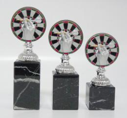 Šipky trofeje 50-FG011 - zvětšit obrázek