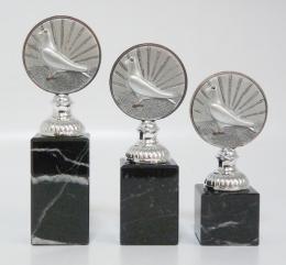 Holub trofeje 50-FG026 - zvětšit obrázek