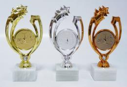 Gymnastika trofeje P95-830-141 - zvětšit obrázek