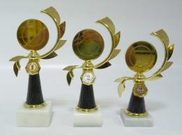 Trofeje s pořadím 49 - zvětšit obrázek