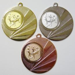 Házená medaile D112H-A15 - zvětšit obrázek