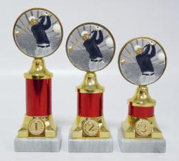 Golf trofeje 60-FG022 - zvětšit obrázek