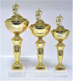 Fotbal poháry X23-P004 - zvětšit obrázek