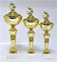 Fotbal poháry X23-P005 - zvětšit obrázek