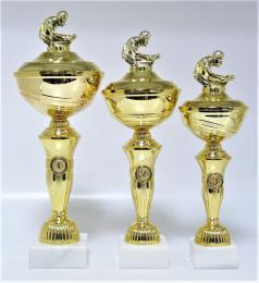Kulečník poháry X23-P010 - zvětšit obrázek