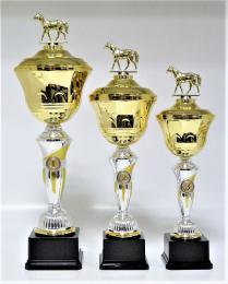 Koně poháry X24-P046 - zvětšit obrázek