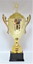Házená pohár 2985-F63 - zvětšit obrázek