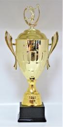 Volejbal pohár 2985-F225 - zvětšit obrázek