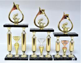 Kulečník trofeje 62-P010 - zvětšit obrázek