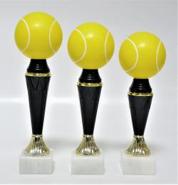 Tenis trofeje 37-P502-MULTI - zvětšit obrázek