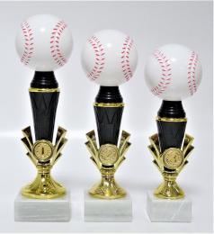 Baseball trofeje 36-P507-MULTI - zvětšit obrázek