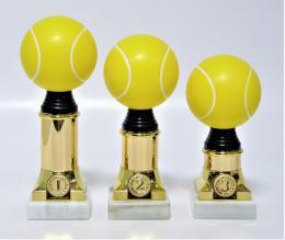 Tenis trofeje 32-P502-MULTI - zvětšit obrázek