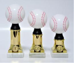 Baseball trofeje 32-P507-MULTI - zvětšit obrázek