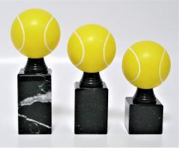 Tenis trofeje P502-MULTI-M401-3 - zvětšit obrázek