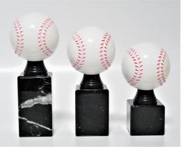 Baseball trofeje P507-MULTI-M401-3 - zvětšit obrázek
