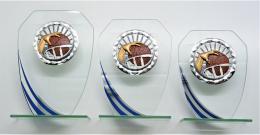 Košíková sklo K11-FG025 - zvětšit obrázek