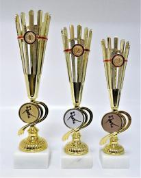 Házená ženy trofeje 64-8 - zvětšit obrázek