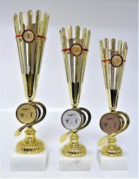 Triatlon trofeje 64-74 - zvětšit obrázek