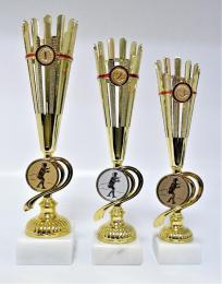 Šerm trofeje 64-136 - zvětšit obrázek