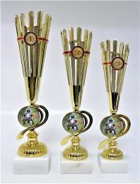 Čtyřkolky trofeje 64-L110 - zvětšit obrázek