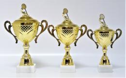 Badminton poháry X31-P028 - zvětšit obrázek