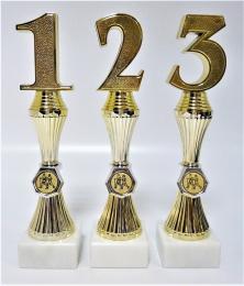 Severská chůze trofeje 71-182 - zvětšit obrázek