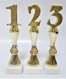Atletika víceboj trofeje 71-6 - zvětšit obrázek