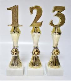 Zpěv trofeje 71-113 - zvětšit obrázek