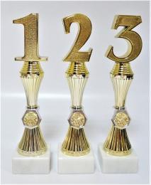 Pušky trofeje 71-A55 - zvětšit obrázek