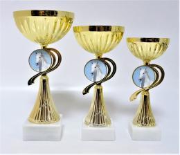 Koně poháry 333-L181 - zvětšit obrázek