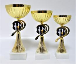 Kuželky poháry 333-L215 - zvětšit obrázek