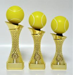 Tenis trofeje 82-P502.MULTI - zvětšit obrázek