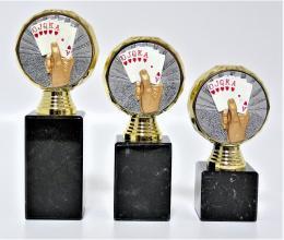 Karty trofeje K13-FG060 - zvětšit obrázek