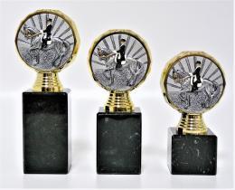 Drezura trofeje K13-FG068 - zvětšit obrázek