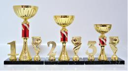 Házená poháry 352-P415.01 - zvětšit obrázek
