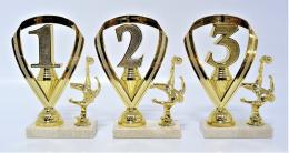 Nohejbal trofeje 89-F230 - zvětšit obrázek