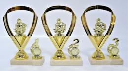 Hasiči trofeje 90-P033 - zvětšit obrázek