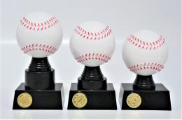 Baseball figurky 92-P507-MULTI - zvětšit obrázek