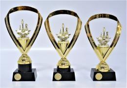 Šachy trofeje 95-P031 - zvětšit obrázek