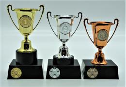 Kulečník poháry 376-55 - zvětšit obrázek